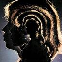 【送料無料】 Rolling Stones ローリングストーンズ / Hot Rocks (1964-1971) 【SHM-CD】