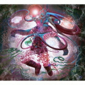 【送料無料】 Coheed&Cambria コヒード&カンブリア / Afterman: Descension: 第二章: 下降 【SHM-CD】