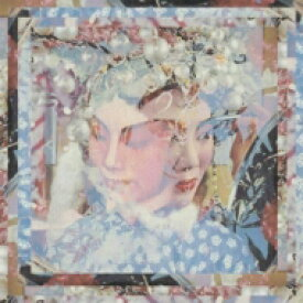 Dutch Uncles / Out Of Touch In The Wild 【CD】
