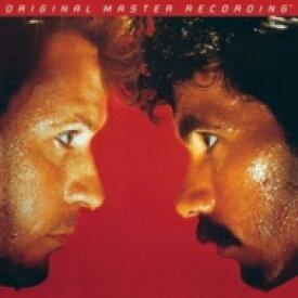 【送料無料】 Hall&Oates (Daryl Hall&John Oates) ホール&オーツ / H2o (180グラム重量盤) 【LP】