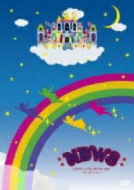 【送料無料】 NEWS / NEWS LIVE TOUR 2012 〜美しい恋にするよ〜 【通常盤】 【DVD】