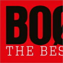 "【送料無料】 BOΦWY (BOOWY) ボウイ / BOOWY THE BEST ""STORY"" 【BLU-SPEC CD 2】"