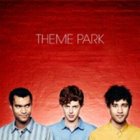 【送料無料】 Theme Park / Theme Park 輸入盤 【CD】