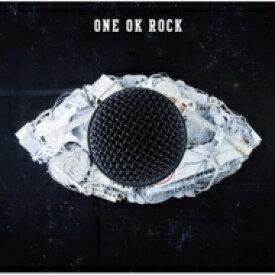 【送料無料】 ONE OK ROCK / 「人生×僕=」 【通常盤】 【CD】