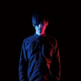 Kiyoshi Sugo / All In Black 【CD】