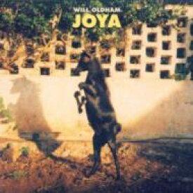 【送料無料】 Will Oldham / Joya 輸入盤 【CD】