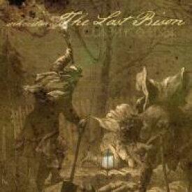 Last Bison / Inheritance 輸入盤 【CD】