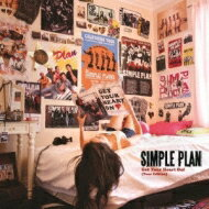 Simple Plan シンプルプラン / Get Your Heart On (Tour Edition) 【CD】