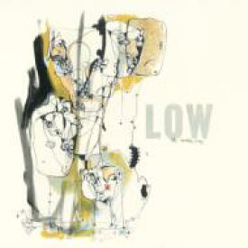 Low / Invisible Way 【LP】