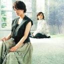 【送料無料】 See-saw シーソー / Dream Field 【CD】