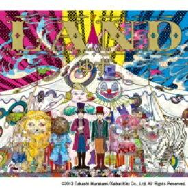 【送料無料】 ゆず / LAND 【CD】