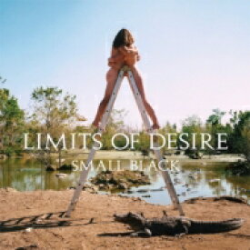 Small Black / Limits Of Desire 輸入盤 【CD】