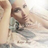 Kaye-ree / Endless Melody 【CD】