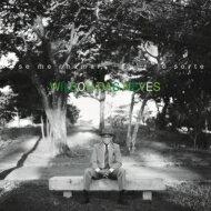 【送料無料】 Wilson Das Neves / Se Me Chamar, O Sorte 輸入盤 【CD】