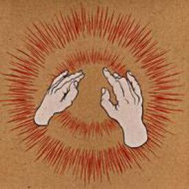 【送料無料】 Godspeed You Black Emperor ゴッドスピードユーブラックエンペラー / Lift Your Skinny Fists Like Antennas To Heaven 輸入盤 【CD】