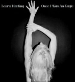 Laura Marling ローラマーリング / Once I Was An Eagle (アナログレコード) 【LP】