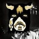 Portugal The Man ポルトガルザマン / Evil Friends 輸入盤 【CD】