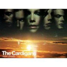 Cardigans カーディガンズ / Gran Turismo 輸入盤 【CD】