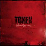 【送料無料】 Kr!z / Token Introspective 輸入盤 【CD】