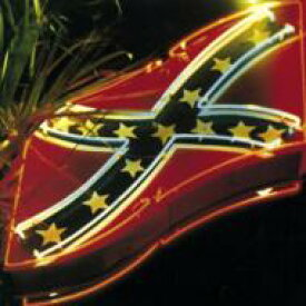Primal Scream プライマルスクリーム / Give Out But Don't Give Up 輸入盤 【CD】