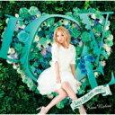 【送料無料】 西野カナ / Love Collection 〜mint〜 【CD】