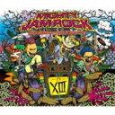 MIGHTY JAM ROCK マイティージャムロック / ?III 【CD】