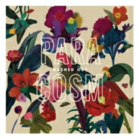 Washed Out / Paracosm 輸入盤 【CD】
