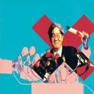 鈴木慶一 スズキケイイチ / SUZUKI白書  【SHM-CD】