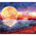Haruka Nakamura ハルカナカムラ / Melodica 【CD】