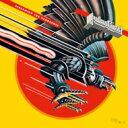 Judas Priest ジューダスプリースト / Screaming For Vengeance: 復讐の叫び 【BLU-SPEC CD 2】