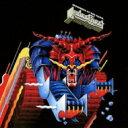 Judas Priest ジューダスプリースト / Defenders Of The Faith: 背徳の掟 【BLU-SPEC CD 2】