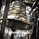 locofrank ロコフランク / Signs 【CD】
