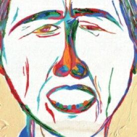 【送料無料】 SHINee / Vol.3 - Chapter 1 & 2 'The misconceptions of us' 【CD】