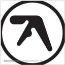 Aphex Twin エイフェックスツイン / Selected Ambient Works 85-92 【LP】