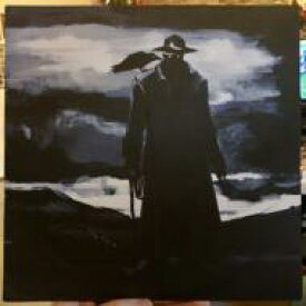 【送料無料】 Volbeat / Hangman's Body Count (+picture Disc Vinyl Lp ) 輸入盤 【CDS】