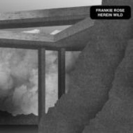 【送料無料】 Frankie Rose / Herein Wild 輸入盤 【CD】