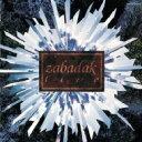 【送料無料】 ZABADAK ザバダック / live -1991 / 1 / 11渋谷シアターコクーン- 【SHM-CD】