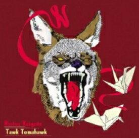 Hiatus Kaiyote / Tawk Tomahawk (180グラム重量盤レコード / Music On Vinyl) 【LP】