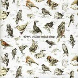 Edwyn Collins エドウィンコリンズ / Losing Sleep 輸入盤 【CD】