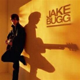 Jake Bugg / Shangri La 【CD】