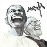 MOROHA / MOROHA II 【CD】