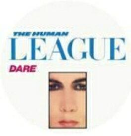 Human League ヒューマンリーグ / Dare (アナログレコード) 【LP】