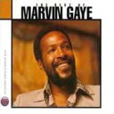 Marvin Gaye マービンゲイ / Best Of Marvin 輸入盤 【CD】