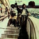 【送料無料】 Byrds バーズ / Untitled / Unissued: タイトルのないアルバム 【BLU-SPEC CD 2】