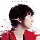 【送料無料】 三浦大知 / The Entertainer 【CD】