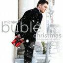 Michael Buble マイケルブーブレ / Christmas 【CD】