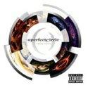 【送料無料】 A Perfect Circle アパーフェクトサークル / Three Sixty 輸入盤 【CD】
