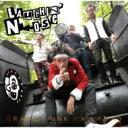Laughin' Nose ラフィンノーズ / G.P.R 【CD】