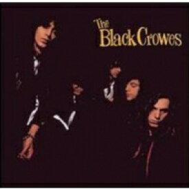 THE BLACK CROWES ブラッククロウズ / Shake Your Money Maker (180グラム重量盤) 【LP】