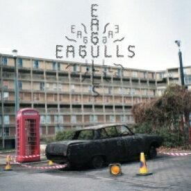 【送料無料】 Eagulls / Eagulls 輸入盤 【CD】